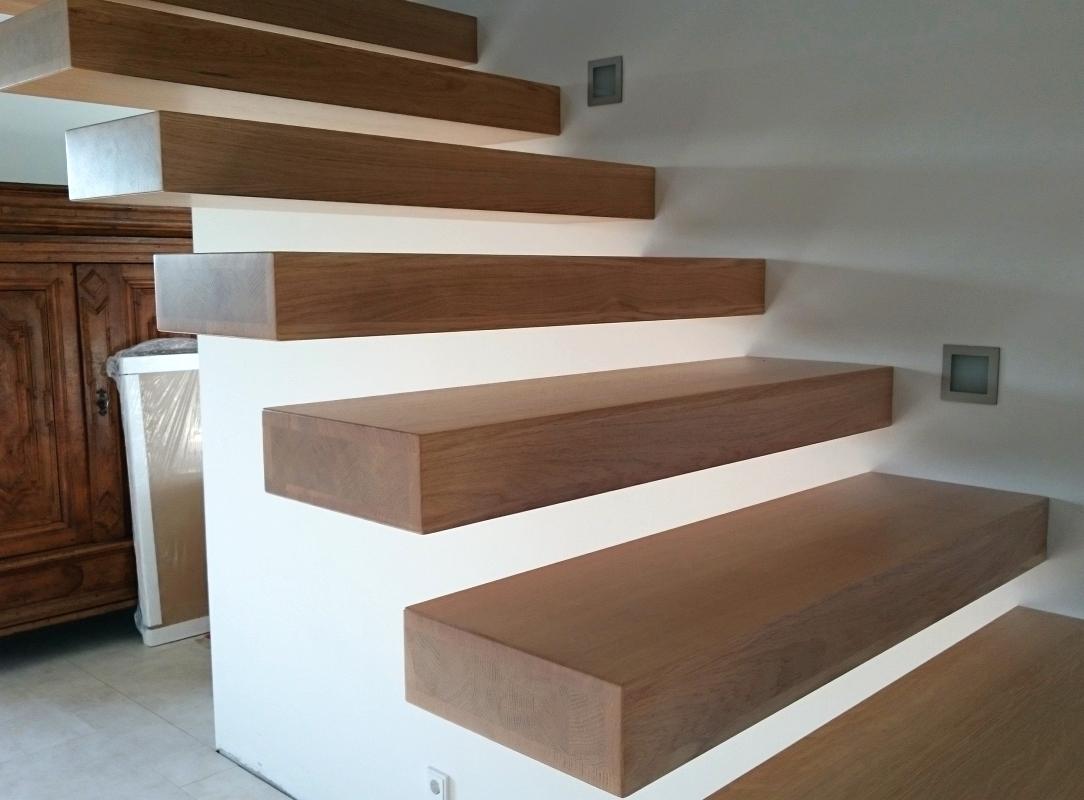 tischlerei drechslerei fucke treppenbau m belbau treppensanierung l beck mecklenburg schleswig. Black Bedroom Furniture Sets. Home Design Ideas